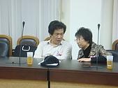 20090417反失業聯合行動拜會立法院二黨團:DSC00628.JPG