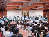 20110707土銀工會記者會:IMG_2976.jpg