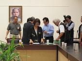 20110825公保年金案拜會立法院:IMG_4720.jpg