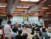 20110707土銀工會記者會:IMG_2979.jpg