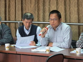 1040108本會召開第五屆第16次理監事會議:圖04與會理監事發言.JPG