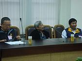 20090417反失業聯合行動拜會立法院二黨團:DSC00629.JPG
