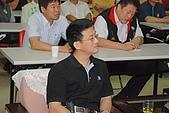 20090714理事長就職典禮:980714-全產總第四屆理事長就職-025.JPG