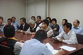 20091109工會法拜會國民黨部林益世執行長:DSC02512.JPG
