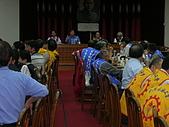 20091106工會法三度動員至立法院群賢樓:DSCN3743.JPG