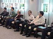 20091210-11勞動派遣保護國際研討會-石油工會曾銘恩攝:981209外賓至CLA-036.JPG
