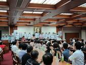 20110707土銀工會記者會:IMG_2981.jpg