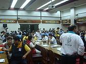 20091023工會法突襲群賢樓記者會:DSC02150.JPG