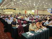 20130613全產總第五屆代表大會第二次會議:5-2代表20130613_014.JPG
