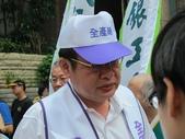 20130827基本工資至勞委會抗議:20130827_051.JPG
