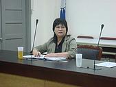 20090417反失業聯合行動拜會立法院二黨團:DSC00630.JPG