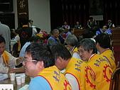 20091106工會法三度動員至立法院群賢樓:DSCN3745.JPG