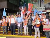 20110809聲援一銀工會勞資爭議:20110908一銀勞資爭議_020.jpg