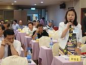 20140617本會第五屆第3次代表大會:圖21大會進行臨時動議之討論(1).JPG