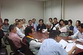 20091109工會法拜會國民黨部林益世執行長:DSC02513.JPG