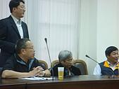 20090417反失業聯合行動拜會立法院二黨團:DSC00631.JPG