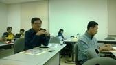 20131024-25工會會務人員工作坊:WP_20131025_14_17_22_Pro.jpg