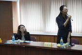 雲南省總工會蒞會訪問:DSC01729網.JPG