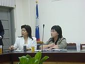 20090417反失業聯合行動拜會立法院二黨團:DSC00632.JPG