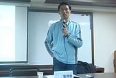 20091217-18會務人員工作坊:DSC02955.JPG