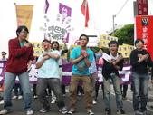 20110422五一系列記者會-反貧困、AI:P1010181.JPG