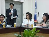 20090417反失業聯合行動拜會立法院二黨團:DSC00633.JPG