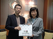 20091210-11勞動派遣保護國際研討會-石油工會曾銘恩攝:981209外賓至CLA-071.JPG