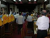 20091106工會法三度動員至立法院群賢樓:DSCN3748.JPG