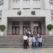 2014/06/30~08/01大專學生暑期至本會實習:圖05參訪立法院.JPG
