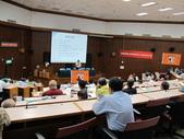 20110621代表大會:IMG_2484.jpg