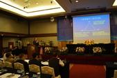 20150308台蘇勞工教育論壇:圖03莊理事長於會中發表有關勞工教育的專題.JPG