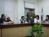 20090417反失業聯合行動拜會立法院二黨團:DSC00634.JPG