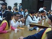 20091023工會法突襲群賢樓記者會:DSC02155.JPG