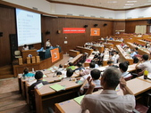 20110621代表大會:IMG_2485.jpg