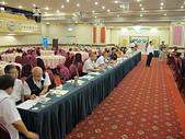 20130613全產總第五屆代表大會第二次會議:5-2代表20130613_016.JPG