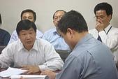 20091109工會法拜會國民黨部林益世執行長:DSC02518.JPG