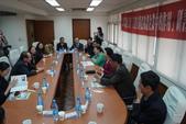 雲南省總工會蒞會訪問:DSC01793.JPG