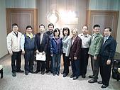 20091210-11勞動派遣保護國際研討會-石油工會曾銘恩攝:981209外賓至CLA-073.JPG