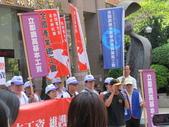 20130827基本工資至勞委會抗議:20130827_020.JPG