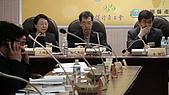 20091210-11勞動派遣保護國際研討會-石油工會曾銘恩攝:981210勞動派遣保護研討1-001.JPG