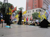 20130501官逼民反大遊行:IMG_9461.JPG