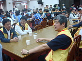 20091023工會法突襲群賢樓記者會:DSC02157.JPG