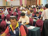 20130613全產總第五屆代表大會第二次會議:5-2代表20130613_002.JPG