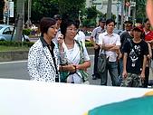 20090826聲援土銀工會反對釋股:20090826_015反對土銀釋股.JPG