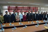 雲南省總工會蒞會訪問:DSC01815網.JPG