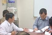 20091109工會法拜會國民黨部林益世執行長:DSC02520.JPG