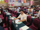 20130613全產總第五屆代表大會第二次會議:5-2代表20130613_003.JPG