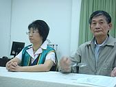 20090428五一行前誓師記者會:DSC00859.JPG