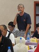 20140617本會第五屆第3次代表大會:圖16大會進行提案討論情形之1(第2次會).JPG