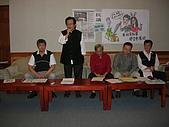 20091105抗議馬政見跳票記者會:DSCN3679.JPG